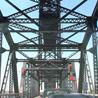 The Jordan Bridge