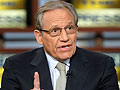 Bob Woodward on 'Meet the Press'