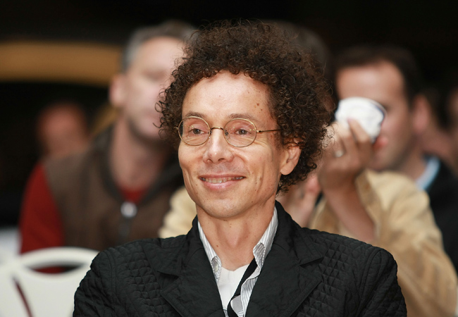 case plane crashes gladwell One reviewer is disappointed that malcolm gladwell's  gladwell: hero or zero  in an engrossing chapter titled 'the ethnic theory of plane crashes.