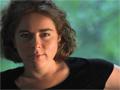 Singer / Songwriter Meg Hutchinson