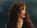 Singer / Songwriter Krista Detor