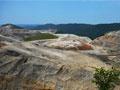 Moungain top mining