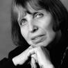 Poet Linda Pastan