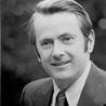 Senator John Durkin