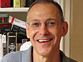 Dr. Ezekial Emanuel