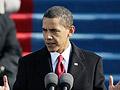 Pres. Barack Obama