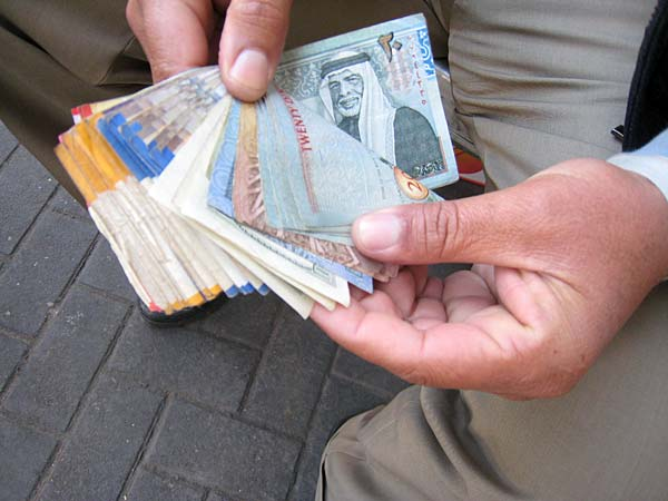 [Image: 20090210_dinars_shekels_23.jpg]