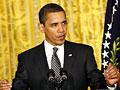 Obama hosts forum on health reform