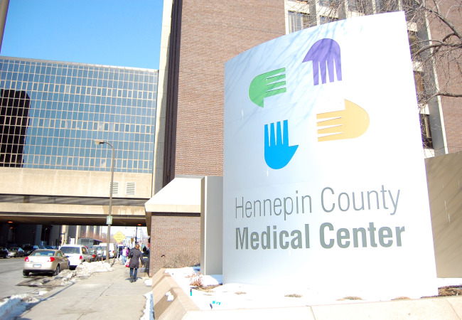 hennepin county medical  assistance