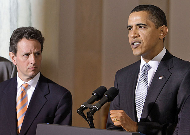 timothy geithner obama. Timothy Geithner.