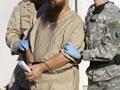 Obama grants immunity to CIA interrogators