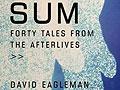 David Eagleman's latest