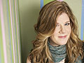 Singer/songwriter Dar Williams