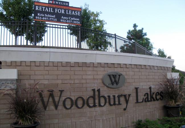 Green Mill Woodbury Mn Discount Furniture Furniture Outlet