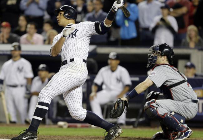 new york yankees wallpaper arod. New York Yankees#39; Alex
