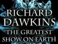 Richard Dawkins's latest book.