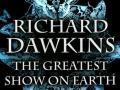 Richard Dawkins's latest book.