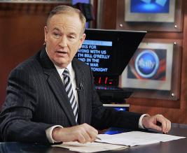 Billreilly  News on Fox News Commentator Bill O Reilly  Shown Here In A File Photo On The