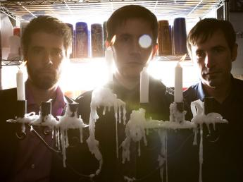 """The Mountain Goats have returned with their 17th album in 18 years, """"The Life of the World to Come."""""""
