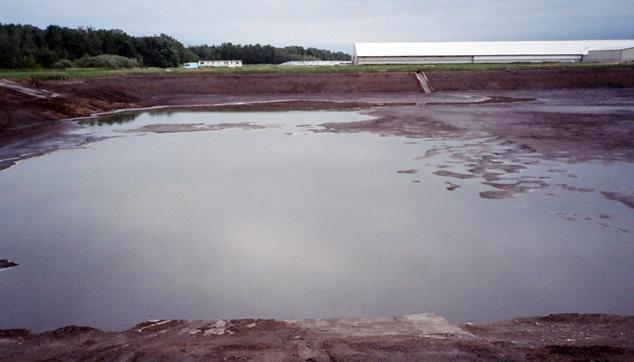thief river falls sex personals Show photo personals only: quick statistics we have 1701 members   thief river falls i am libra, 163 cm (5' 5''), 63 kg (158 lbs) love the.