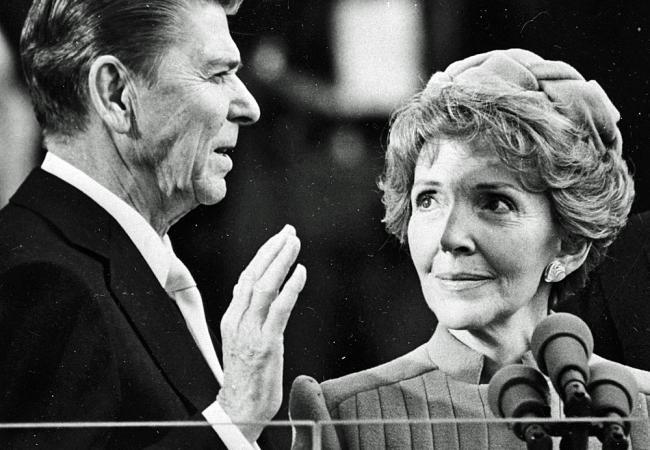 http://images.publicradio.org/content/2010/02/15/20100215_reagan_inauguration_33.jpg