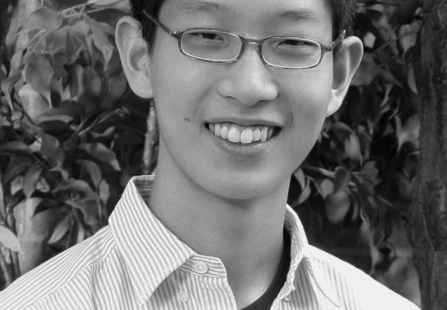 muammar al gaddafi young. Young Chinese Nerd