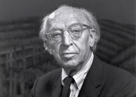 aaron copland music titles for essays