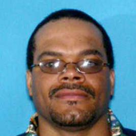 William Porter III, a 37-year-old sex offender, is wanted by Michigan police ...