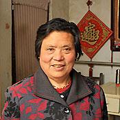 Liang Zhongtang