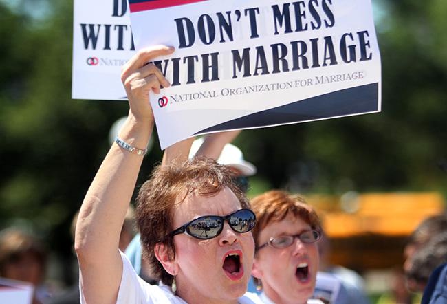 jewish gay men fucking gay men