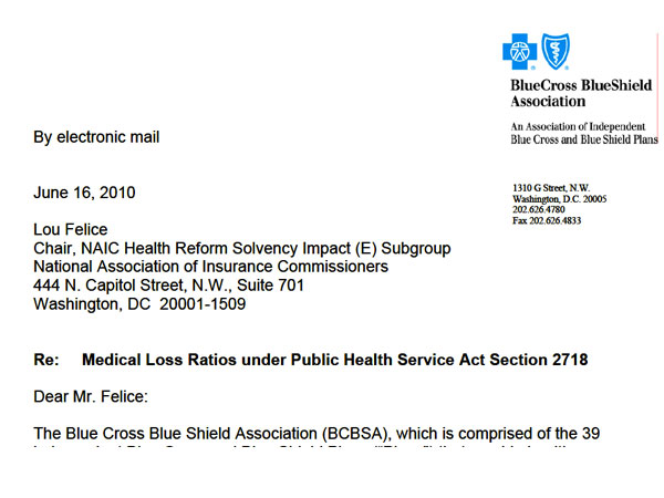 Health Insurance Group Definition