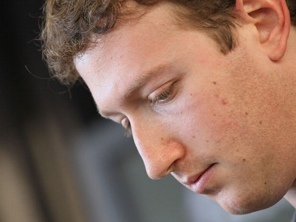 facebook mark zuckerberg house. facebook mark zuckerberg