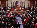 New Congress