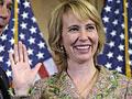 John Boehner, Gabrielle Giffords
