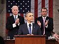 Barack Obama, John Boehner, Joe Biden
