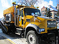 New Grand Rapids truck