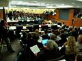 Education bill testimony