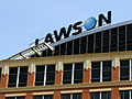 Lawson headquarters
