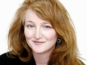 Krista Tippett Civility Doesn T Have To Be Boring