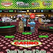 Online gambling casino zurich