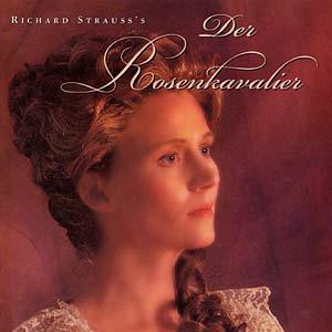 Der Rosenkavalier' Disentangled | Classical Minnesota Public Radio