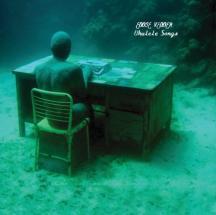 Eddie Vedder: Ukulele Songs