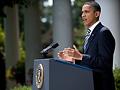 Obama reacts to Senate debt ceiling vote
