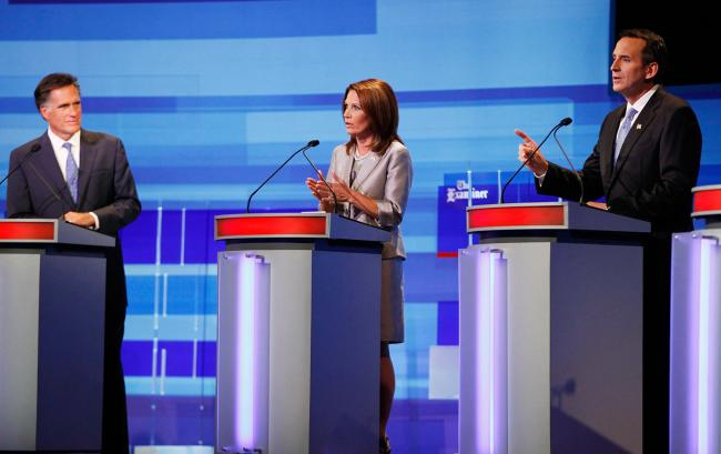 http://images.publicradio.org/content/2011/08/11/20110811_gop-debate-pawlenty-bachmann_33.jpg