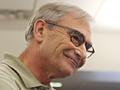Gary Eichten retiring