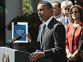Obama unveils jobs bill