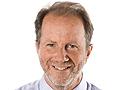 Eric Ringham