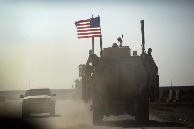http://images.publicradio.org/content/2011/12/13/20111213_iraq1_33.jpg