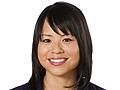 Laura Yuen