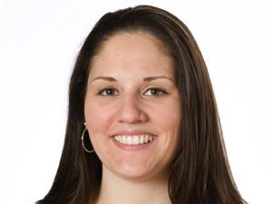 Lindsay Kimball